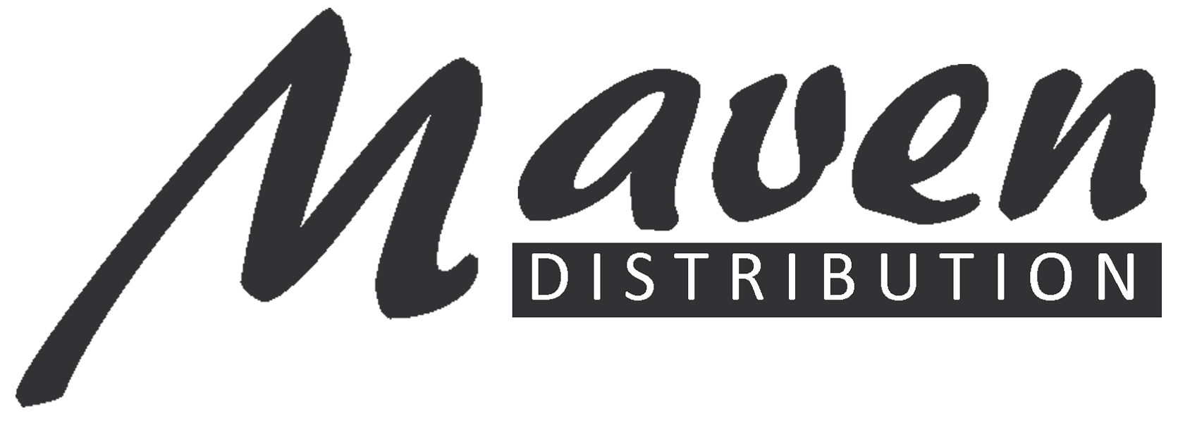 Maven_Logo[1]
